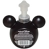 Method, Mickey Mouse Foaming Hand Wash, Lemonade, 8.5 fl oz (252 ml) (Discontinued Item)