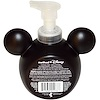 Method, Minnie Mouse Foaming Hand Wash, Strawberry Fizz, 8.5 fl oz (252 ml) (Discontinued Item)
