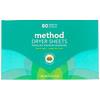 Method, أوراق التجفيف، المريمية الشاطئية، 80 ورقة