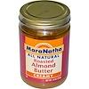 MaraNatha, Roasted Almond Butter, Creamy, 16 oz (454 g)