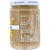 MaraNatha, Raw Almond Butter, Creamy, 16 oz (454 g)