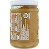 MaraNatha, Peanut Butter, Creamy, 16 oz (454 g)