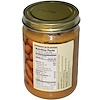 MaraNatha, No Stir Peanut Butter, Creamy, 16 oz (454 g)