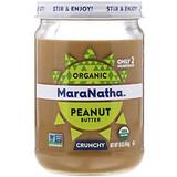 Peanut Butter Co زبدة الفول السوداني قابلة للتوزيع Dark Chocolate Dreams 16أونصة 454 جم Iherb