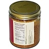 MaraNatha, Raw Almond Butter, Creamy, 8 oz (227 g) (Discontinued Item)