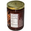 MaraNatha, Dark Chocolate Almond Spread, 13 oz (368 g)