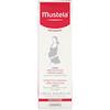 Mustela, 妊娠後のクリーム、250ml(8.45液量オンス)