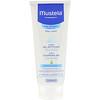 Mustela, Bebé, gel limpiador 2 en 1, para piel normal, 6.76 fl. Oz (200 ml)