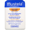 Mustela, Baby, Nourishing Stick With Cold Cream, For Dry Skin, 0.32 fl (10.1 ml)