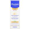 Mustela, Baby, Nourishing Cream with Cold Cream, 1.35 fl oz (40 ml)