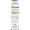 Mustela, Baby, Stelatopia Emollient Cream, For Extremely Dry Skin, 6.76 fl oz (200 ml)