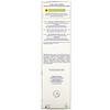 Mustela, Stelatopia, Emollient Cream with Sunflower, Fragrance Free, 6.76 fl oz (200 ml)