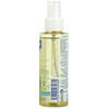 Mustela, Baby Oil with Avocado Oil, 3.38 fl oz (100 ml)