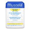 Mustela, Baby, Nourishing Stick with Cold Cream, 0.32 oz (9.2 g)