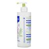 Mustela, Baby, Liniment Diaper Change Cleanser, 13.52 fl oz (400 ml)