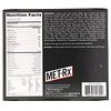 MET-Rx, Big 100, Meal Replacement Bar, Peanut Butter Caramel Crunch, 9 Bars, 3.52 oz (100 g) Each