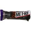 MET-Rx, PROTEIN PLUS 蛋白棒,巧克力烤花生和焦糖,9 根,每根 3.0 盎司(85 克)