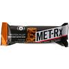 MET-Rx, PROTEIN PLUS Bar, Creamy Peanut Butter Crisp, 9 Bars, 3.0 oz (85 g ) Each