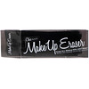 MakeUp Eraser, Chic Black, One Cloth
