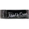 MakeUp Eraser, Черный шик, Одна салфетка