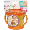 Munchkin, Snack Catcher, 12+ Months (Discontinued Item)