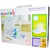 Munchkin, Deluxe Drying Rack (Discontinued Item)