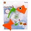 Munchkin, Twisty Fish, 6+ Months, 1 Piece (Discontinued Item)