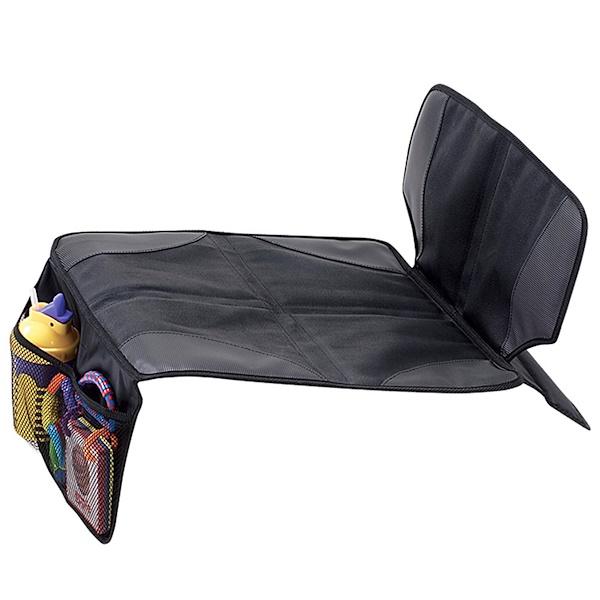 Munchkin, Предохранитель автомобильного кресла (Discontinued Item)