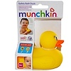 Munchkin, Safety Bath Ducky, 0+ Months (Discontinued Item)