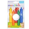 Munchkin, Bath Crayons, 5 Bath Crayons