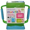 Munchkin, Контейнер для переноски напитков, 18+ месяцев