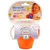 Munchkin, Miracle 360 Degree Cup, 7 oz (207 ml) (Discontinued Item)