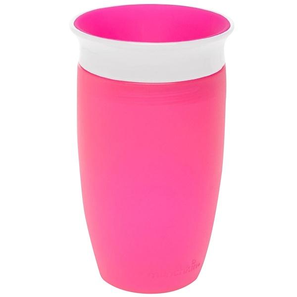 Munchkin, Miracle 360 Degree Cup, 10 oz (296 ml)