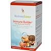 Mushroom Science, Immune Builder, 400 mg Each, 90 Veggie Caps (Discontinued Item)
