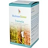 Mushroom Science, Tremella, Full Spectrum Extract, 300 mg Each, 90 Veggie Caps (Discontinued Item)