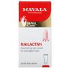 Mavala, Питательный крем для ногтей Nailactan, 15мл