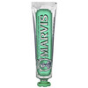Marvis, Fluoride Toothpaste, Classic Strong Mint, 4.5 oz (85 ml)