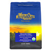 Mt. Whitney Coffee Roasters, Organic Peru, Medium Roast, Ground Coffee, 12 oz (340 g)