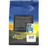 Mt. Whitney Coffee Roasters, オーガニックペルー(Organic Peru), 挽いたミディアムローストコーヒー, 12オンス(340 g)