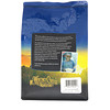 Mt. Whitney Coffee Roasters, Organic Sumatra Gayo Mountain, Medium Plus Roast Whole Bean Coffee, 12 oz (340 g)