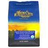 Mt. Whitney Coffee Roasters, Organic Sumatra Gayo Mountain, Medium Plus Roast Whole Bean Coffee, 12 oz (340 g)