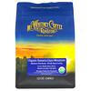 Mt. Whitney Coffee Roasters, Organic Sumatra Gayo Mountain, Medium Plus Roast, Whole Bean Coffee, 12 oz (340 g)