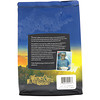 Mt. Whitney Coffee Roasters, Sumatra orgánico, café molido, tostado oscuro, 12 oz (340 g)