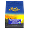 Mt. Whitney Coffee Roasters, Organic Sumatra Gayo Mountain, Ground Coffee, Medium Plus Roast, 12 oz (340 g)