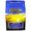 Mt. Whitney Coffee Roasters, タイオガブレンド(Tioga Blend), 挽いたミディアムローストコーヒー, 12オンス(340 g)