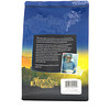 Mt. Whitney Coffee Roasters, Expreso Mamut orgánico, café molido y tostado oscuro, 12 oz (340 g)