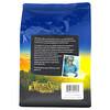 Mt. Whitney Coffee Roasters, органический кофе из Перу без кофеина, средней обжарки, зерновой, 340г (12унций)