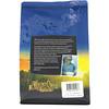 Mt. Whitney Coffee Roasters, Columbia Excelso Descafeinado, Frijol Entero, 12 oz (340 g)
