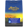 Mt. Whitney Coffee Roasters, Columbia Excelso Decaf, Medium Roast, Ground Coffee, 12 oz (340 g)