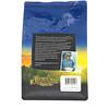 Mt. Whitney Coffee Roasters, Columbia Excelso descafeinado, café molido, 340 g (12 onzas)